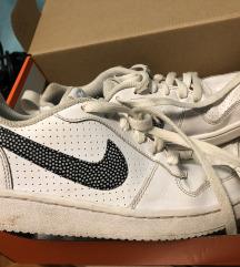 Dječje Nike tenisice