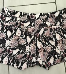 Kratke hlače HM 38