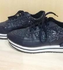 Campione cipele