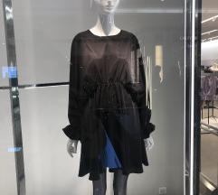 Zara haljina novi model sa PT!