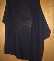 kardigan Zara pleteni
