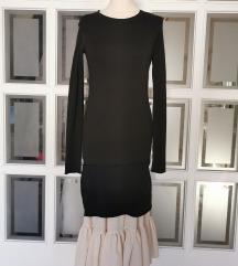 Madewithlovecro haljina