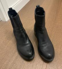 Čizme Aledona