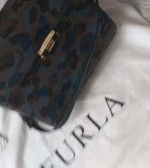 Orginal Furla torba% 800 kn!!!