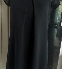 haljina RESERVED-SNIŽENA