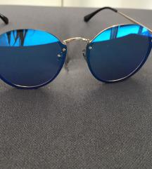 SUNGLASS SPOT naočale