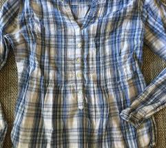 100% Pamuk H&M košuljica