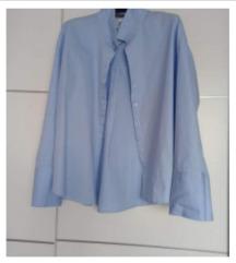 Mango Violeta košulja xxl nova