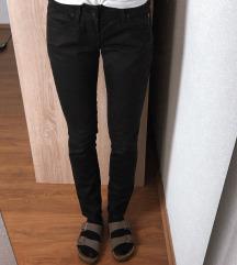 Hugo Boss hlače (pt uklj.)