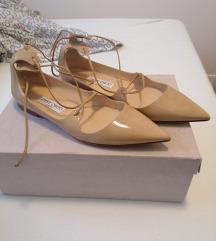 Jimmy Choo cipele
