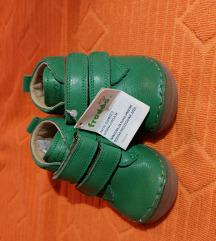 Froddo zelene gležnjače/čizme 19