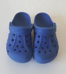 Crocs C10/C11 27-29
