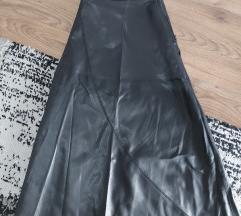 Kozna suknja 42