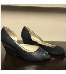 Nove sandale na petu Nina fashion