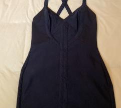 Zara mala crna haljina POPUST !!!!
