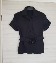 NARACAMICIE / Košulja