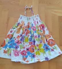 Ljetna haljina 116