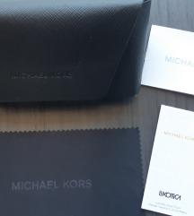 Michael Kors futrola za naočale crna