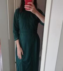 Reserved haljina (uklj.pt)
