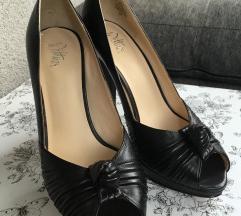 Wittner cipele na petu