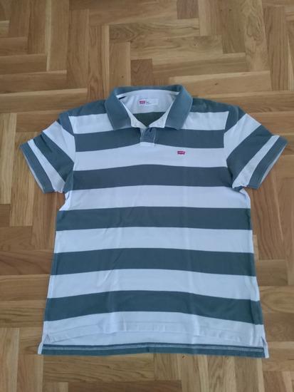 Levi's majica muška