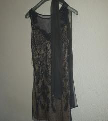 Derhy dress