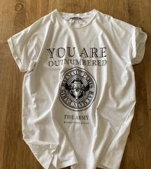 Original Balmain majica