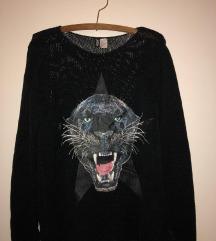 Majica/džemper   /  36