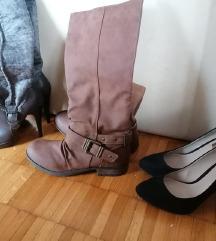 Rasprodaja cipela, velicina 40 :)