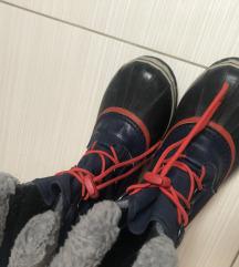 Sorel čizme