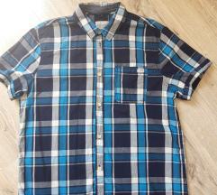 Muške košulje kratkih rukava M/L