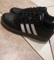 Adidas original tenisice 36
