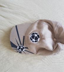 Dječja kapa šilterica