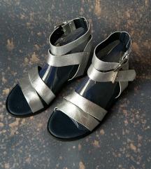 Guliver sandale