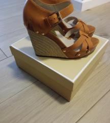 Prekrasne sandale