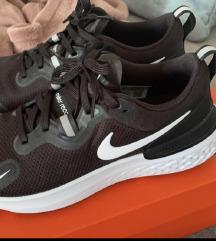 Nike tenisice za trčanje - 40.5 - AKCIJA!
