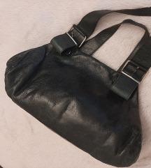 Guliver kozna torbica