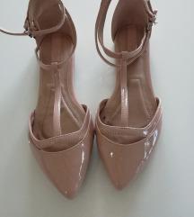 Nove Stradivarius balerinke