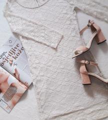 H&M svečana haljina M