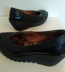 Fly cipele