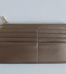 Reserved novčanik