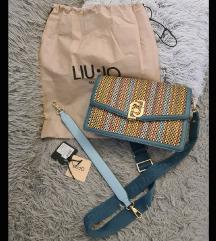 Liu jo nova torba