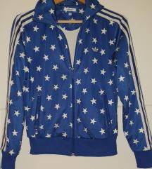 Adidas original jaknica/duksa