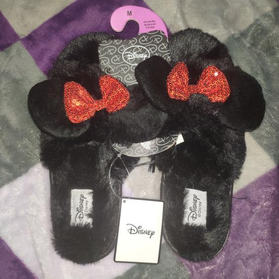 Disney papuče