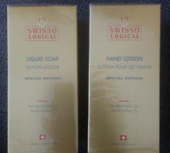ZEPTER losion i sapun
