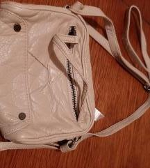 Divna, mala Marks Spencer torbica