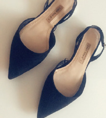 Zara nove cipele, vel 37