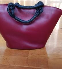 Nova Zara kozna torba