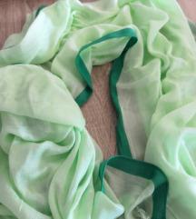 velika viskozna šal marama