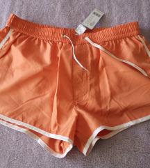 Kratke hlače Coast by Calzedonia